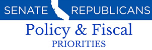 Policy and Fiscal Priorities