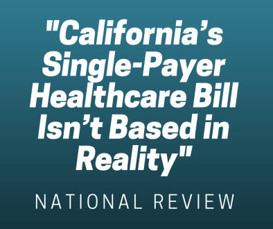 National Review Quote